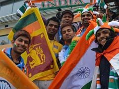 चैंपियंस ट्रॉफी: आंकड़ों के लिहाज़ से श्रीलंका के खिलाफ मुकाबले में भारत है फेवरेट