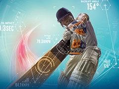 आईसीसी चैम्पियन्स ट्रॉफी 2017 में कब, कौन, किससे भिड़ेगा : फिक्सचर