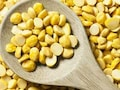 Chana Dal Among New Entries In Oxford English Dictionary