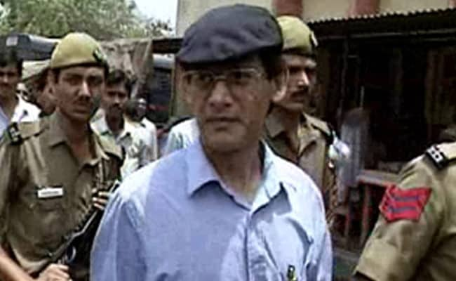 Serial Killer Charles Sobhraj To Undergo Open Heart Surgery In Nepal