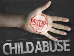 राज्यसभा में पोक्सो संशोधन विधेयक पारित, बाल यौन अपराध में मृत्युदंड का प्रावधान