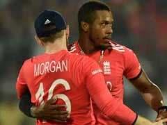 ENGvsSA T20: क्रिस जॉर्डन का गेंदबाजी में कमाल, इंग्लैंड ने दक्षिण अफ्रीका को हराकर 2-1 से सीरीज जीती