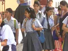 CISCE Students, Parents Hold Their Breath For Clarity On 'Board Exams' In Class 5, 8
