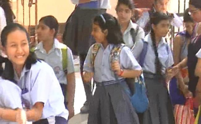 CISCE To Prepare Final Exam Question Papers For Classes 9, 11