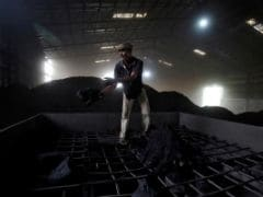 Coal India, Unions Settle Salary Hike Issue