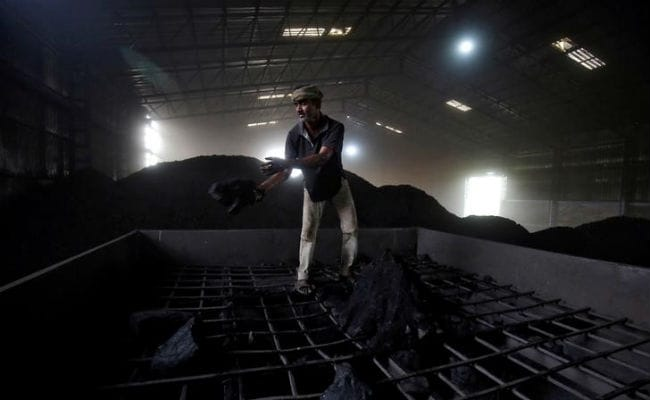 Adani Says To Start Australian Coal Mine With Own Funds