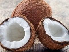 क्या आपको भी है नारियल तेल को लेकर ये सारे भ्रम, जानिए फायदे