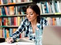 GMAT Exam: Complete Guide On Eligibility, Dates, Test Pattern And Score Report