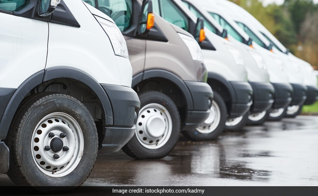 Centre's New Scheme To Give Interest-Free Commercial Vehicle Loan To Women In Villages