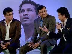 Did Not Force Rahul Dravid, Zaheer Khan On Ravi Shastri: Cricket Advisory Committee