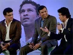 Did Not Force Rahul Dravid, Zaheer Khan On Ravi Shastri: Cricket Advisory Committee