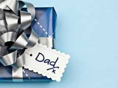 Things You Can Gift Your Dad Under 2000 Bucks