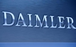 Daimler Invests In App Based Cab Service Careem's Latest Funding Round