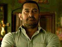 'बाहुबली' को 'दंगल' की धोबी पछाड़, बनी 2000 करोड़ कमाने वाली पहली भारतीय फिल्म...