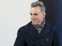 Daniel Day-Lewis Announces Retirement From Acting, Rep Says It's A 'Private Decision'