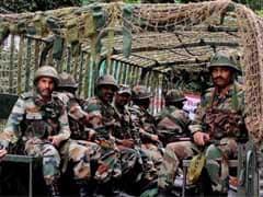 केंद्र ने अर्द्धसैनिक बलों के 600 जवानों को दार्जलिंग भेजा, राज्य सरकार से रिपोर्ट मांगी