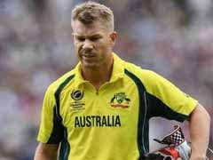India Vs Australia: Dean Jones Mocks David Warner About 'Best Batsman Ever' Tag