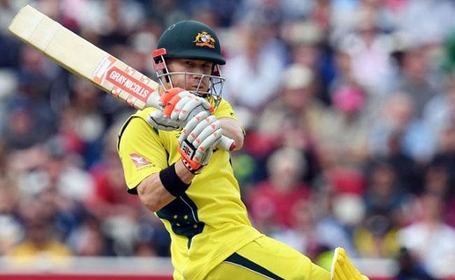 CT AUSvsBAN: ऑस्ट्रेलिया-बांग्लादेश मैच भी बारिश की भेंट चढ़ा, दोनों टीमों को एक-एक अंक मिला