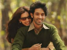 <I>A Death In The Gunj</i> Review: Konkona Sen Sharma Crafts A Chiselled Gem