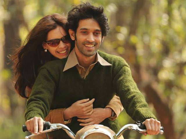 A Death In The Gunj Review: Konkona Sen Sharma Crafts A Chiselled Gem