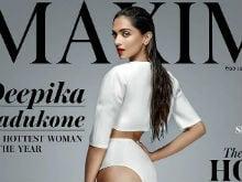 Deepika Padukone, Anushka Sharma Covered Summer So Fashionably