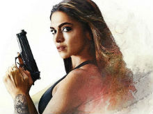 Will Deepika Padukone Star In <i>xXx 4</i>? Here's The Answer