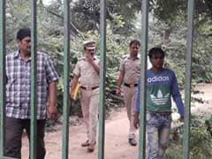 दिल्ली : स्कूल में झगड़ा होने पर नौंवी के छात्रों ने की सहपाठी की हत्या