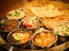 कोलकाता में भोजन की बरबादी रोकने की पहल, गरीबों के लिए 'फूड एटीएम' शुरू