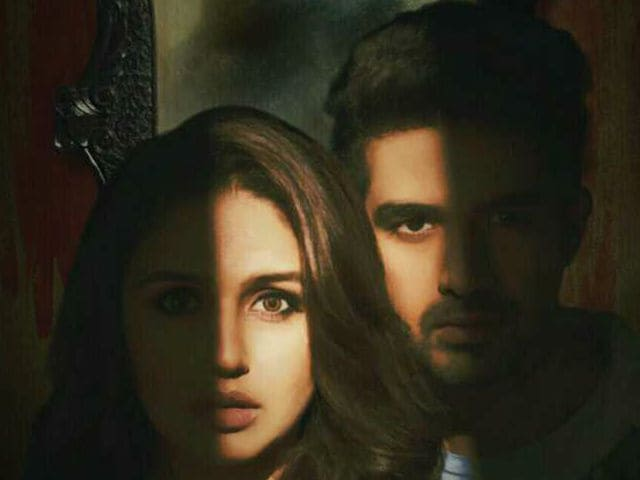 Dobaara: See Your Evil Movie Review - Huma Qureshi's Film Isn't A Spine-Chiller