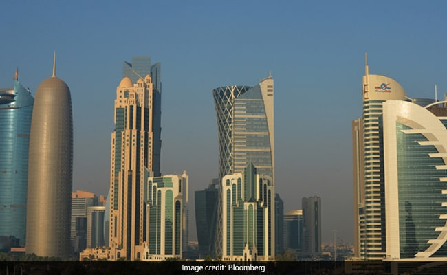 UAE threatens jail term, fine for Qatar sympathisers