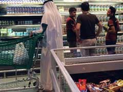 Saudis' Blockade Forges Fear, Mettle In Qatar's Capital