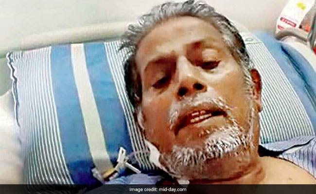 Pune Doctor Fighting Cancer Asks In Video For Permission To Die