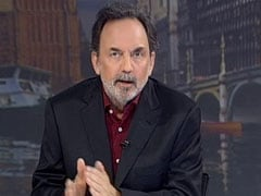 Watch: Prannoy Roy And Experts On UK Election Results