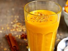 5 Best Indian Drinks Recipes | Easy Indian Drinks Recipes