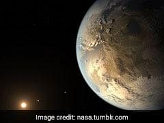 कहां से आया पृथ्वी पर पानी? एमआईटी के शोध में बताई गई यह बात