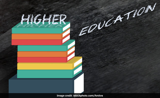 DU Releases Second Cut Off List: No Seats In Top Courses At Leading Colleges