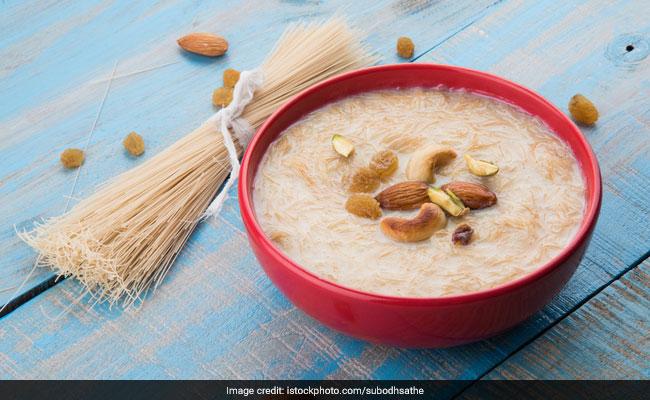 Eid Mubarak 2020: Why Eid Ul Fitr is Called 'Meethi Eid' | Meethi Eid | Eid Special | How to Celebrate Eid| Eid or Eid al-Fitr Cuisine | Sheer Khurma Recipe In Hindi