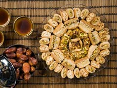 Happy Eid 2017: 6 Foods that Eid Will Not be Complete Without