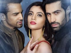 <i>Ek Haseena Thi Ek Deewana Tha</i> Movie Review: Add This To Upen Patel's List Of Duds