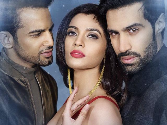 Ek Haseena Thi Ek Deewana Tha Movie Review: Add This To Upen Patel's List Of Duds