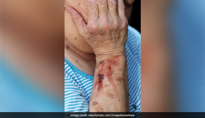 Mumbai among worst cities for elderly, Delhi much safer'