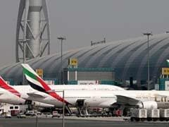 Emirates Will Suspend Flights To And From Doha From Tuesday Morning