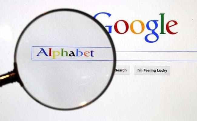 Google Slapped With Record 2.42 Billion Euro Fine By European Union Regulators