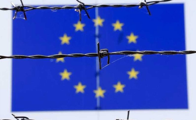 European Union Opens Case Against Warsaw, Budapest And Prague Over Migration