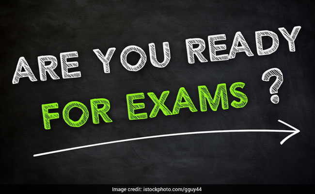 NEET 2018 date, cbseneet.nic.in, http://cbseneet.nic.in, cbse.nic.in, NEET 2018 Syllabus, NEET Syllabus 2018, neet ss 2018, neet 2018 application form date, neet exam form date 2018, neet 2018 online application, www.neet.nic.in, neet application form 2018, neet 2018 forms, neet application 2018, neet official website, neet application form, neet pg 2018 result date, neet forms 2018, aiims form 2018, neet application