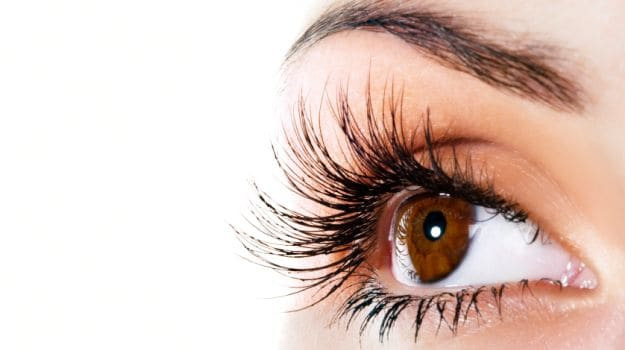 Does Your Eye Twitch Frequently? You Could Have This Nutrient Deficiency