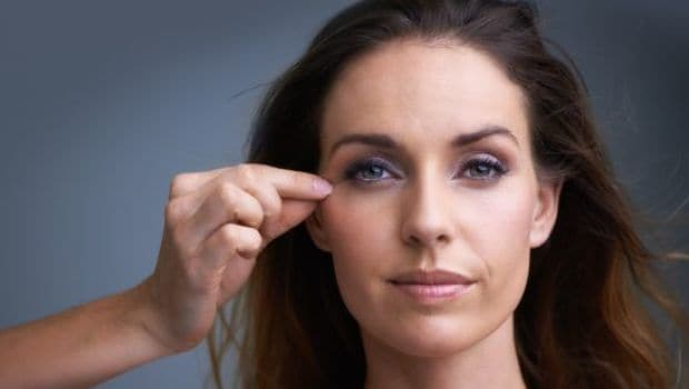 Happy Yoga Day: Facial Yoga, the Yogic Way of Toning Your Face