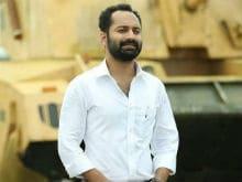 Fahadh Faasil, Director Anwar Rasheed Team Up For <i>Trance</i>