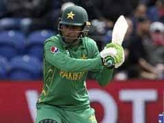 ENGvsPAK Semi Final : पाकिस्तान ने इंग्लैंड को पीटते हुए फाइनल में रखा कदम, इंडिया से हो सकती है भिड़ंत!