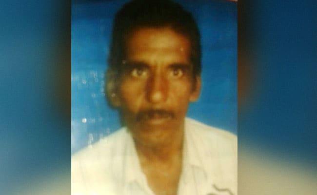 मध्य प्रदेश में एक और किसान ने लगाई फांसी, आंदोलन के बाद से अब तक 19 किसान दे चुके हैं जान